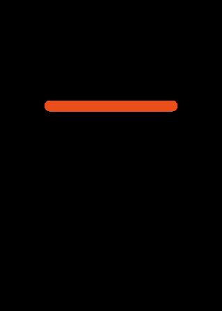 Imaxe Tablet transparente